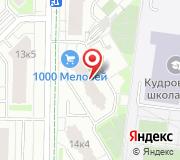 Петербургские натяжные потолки Кудрово