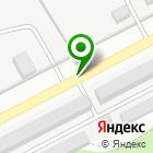 Местоположение компании Razor Razbor