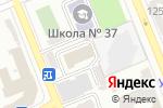 Схема проезда до компании Amway Украина в