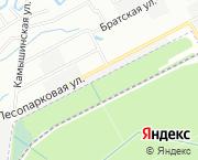 Лесопарковая ул.