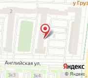 Ремонт квартир Кудрово ЭВИТА