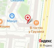 Ремонт квартир Кудрово