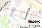 Схема проезда до компании Національна спілка письменників України в