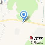 Альтум Логистик на карте Санкт-Петербурга