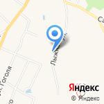 Гериатрический медико-социальный центр им. Императрицы Марии Федоровны на карте Санкт-Петербурга