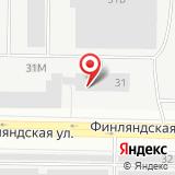 ЗАО Слюдяная фабрика