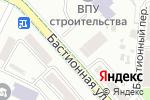 Схема проезда до компании Киïвський мiський палац ветеранiв в