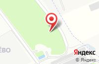 Схема проезда до компании Лоджик Медиа Спб в Санкт-Петербурге