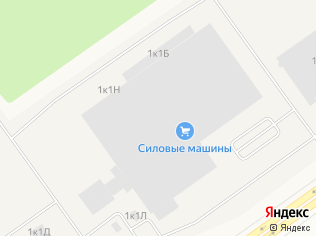 Аренда производственного помещения 500 м2