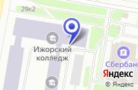 Схема проезда до компании ФИТНЕС-ЦЕНТР ЛАЙФ СТАЙЛ в Колпино