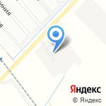 Кабель-Комплект на карте Санкт-Петербурга