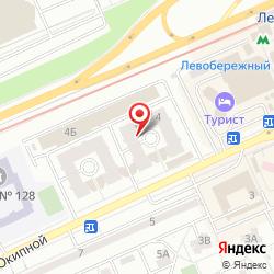 Компании в рубрике Комиссионная одежда Київ c1c810534eda9