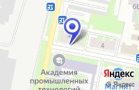 Схема проезда до компании ТОРГОВО-МОНТАЖНАЯ КОМПАНИЯ О.В.К. в Колпино