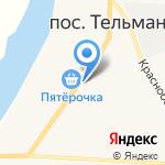 Мастерская по ремонту мобильных устройств на карте Санкт-Петербурга