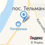 Все по 350 на карте Санкт-Петербурга