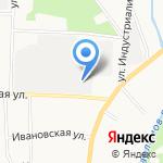 Грааль на карте Санкт-Петербурга
