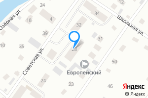Снять однокомнатную квартиру во Всеволожске Ленинградская область, Советская улица 28
