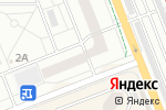 Схема проезда до компании ПУМБ в