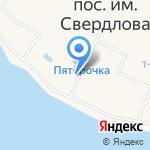 Финансовая группа Капитолий на карте Санкт-Петербурга