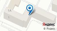 Компания Администрация городского поселения Свердловское на карте