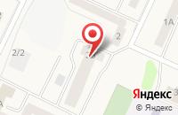 Схема проезда до компании Правый берег-2 в Имени Свердловой
