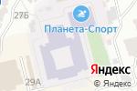 Схема проезда до компании Гімназія №315 з поглибленим вивченням іноземних мов в