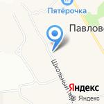 Фото-Star на карте Санкт-Петербурга