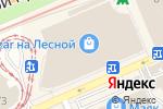 Схема проезда до компании Kolbaska.com.ua в