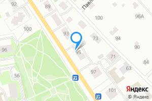 Сдается комната в трехкомнатной квартире во Всеволожске Колтушское шоссе, 95