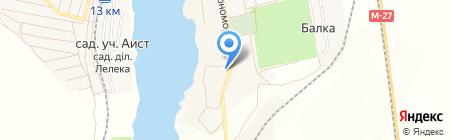 Возрождение на карте Таирово