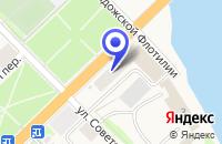 Схема проезда до компании ГОСТИНИЧНО-РЕСТОРАННЫЙ КОМПЛЕКС ВОЛНА в Сортавале