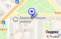 Схема проезда до компании МАГАЗИН САНТЕХНИКА в Сортавале