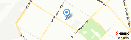 Гурман на карте Одессы