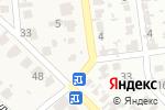 Схема проезда до компании Фэмили в Одессе