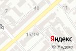 Схема проезда до компании Дитяча бібліотека №8 ім. Івана та Юрія Лип в Одессе