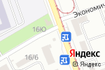 Схема проезда до компании Магазин в Одессе