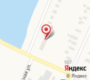 Администрация Красносельского сельсовета