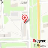 Магазин игрушек и канцелярских товаров на Советском проспекте