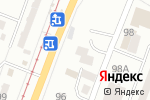 Схема проезда до компании Салон оптики в Одессе