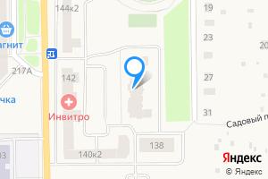 Сдается студия в Никольском Тосненский р-н, Советский пр-т, 138А