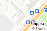 Схема проезда до компании Приемная депутата Одесского городского совета Мозолева И.В. в Одессе