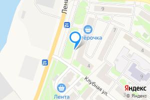 Снять двухкомнатную квартиру в Отрадном Кировский р-н, Отрадненское городское поселение, Невская ул.