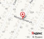 ТЕХОСМОТР Одесса. ОТК