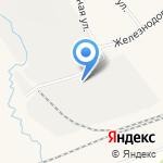 Heinz на карте Санкт-Петербурга