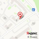 Магазин зоотоваров на ул. Гагарина (Кировский район), 8