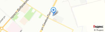 Игрушки для Ваших деток на карте Одессы