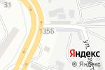 Схема проезда до компании Многопрофильная фирма в Одессе