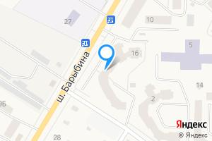Сдается однокомнатная квартира в Тосно Тосненский р-н, Тосненское городское поселение, ш. Барыбина, 16