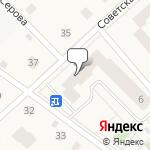 Магазин салютов Тосно- расположение пункта самовывоза