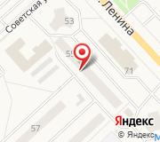 Петербургские натяжные потолки Тосно